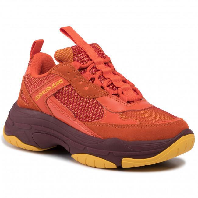 CALVIN KLEIN JEANS | MAYA Sneakers in